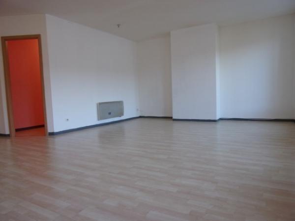 louer appartement 6 pièces 150 m² void-vacon photo 6