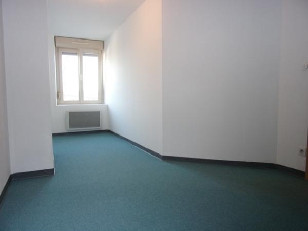 louer appartement 6 pièces 150 m² void-vacon photo 5