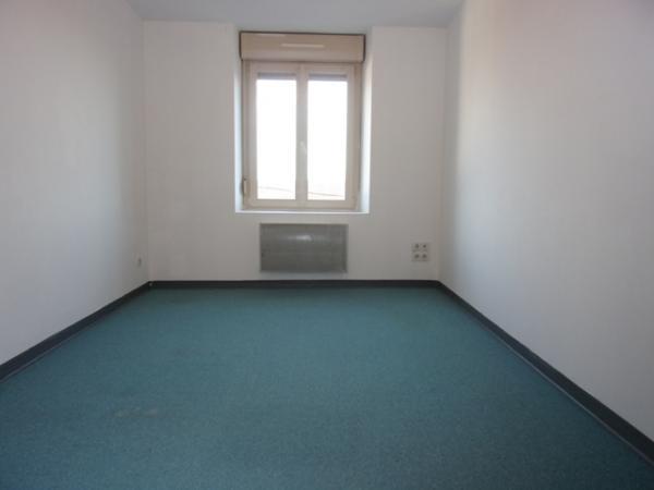 louer appartement 6 pièces 150 m² void-vacon photo 4