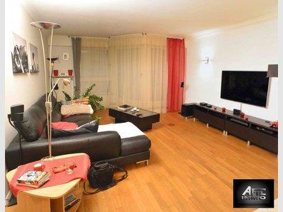 Duplex à vendre 3 Chambres à Lallange - Réf. 5020837