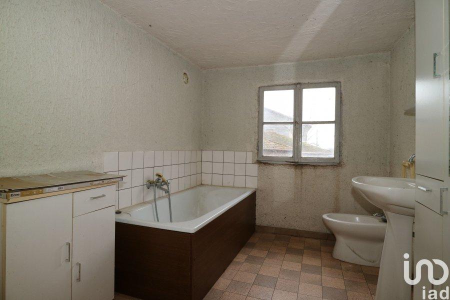 acheter maison 7 pièces 98 m² rémelfang photo 7