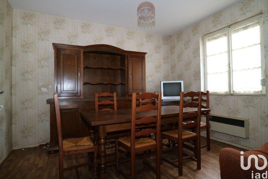 acheter maison 7 pièces 98 m² rémelfang photo 3