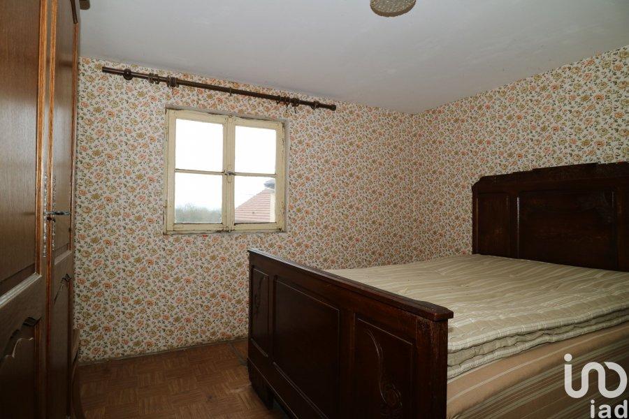 acheter maison 7 pièces 98 m² rémelfang photo 5