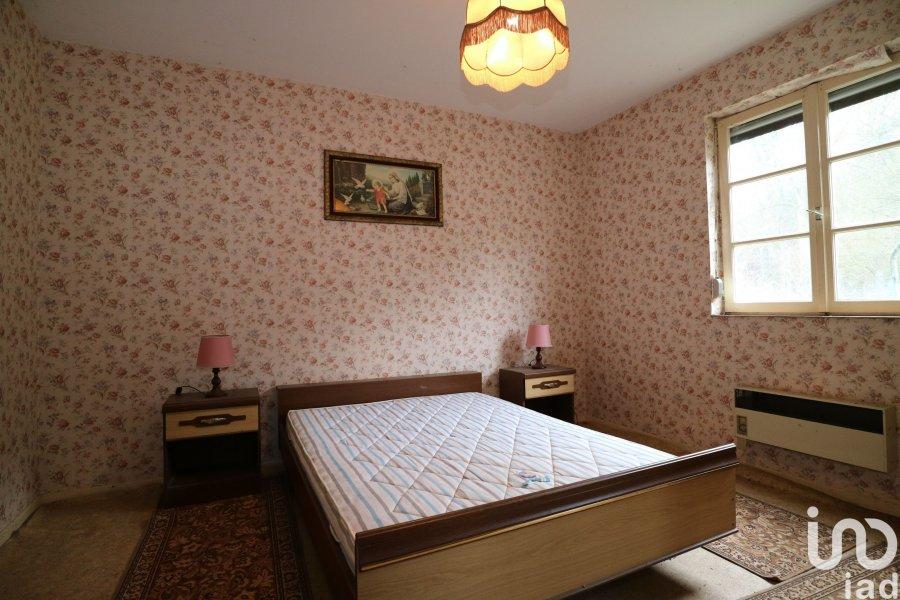 acheter maison 7 pièces 98 m² rémelfang photo 6