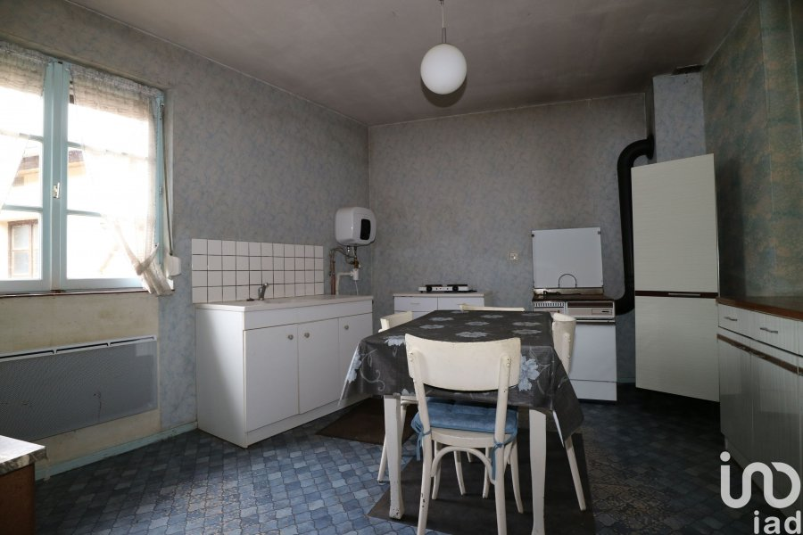 acheter maison 7 pièces 98 m² rémelfang photo 4