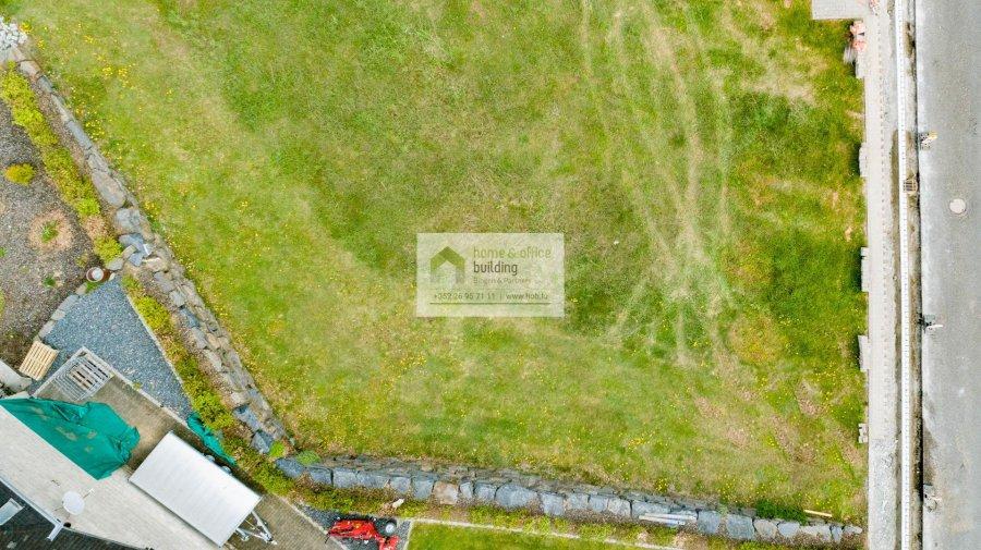 acheter terrain constructible 3 chambres 138.2 m² lieler photo 1