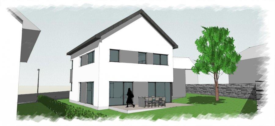 acheter terrain constructible 3 chambres 138.2 m² lieler photo 5