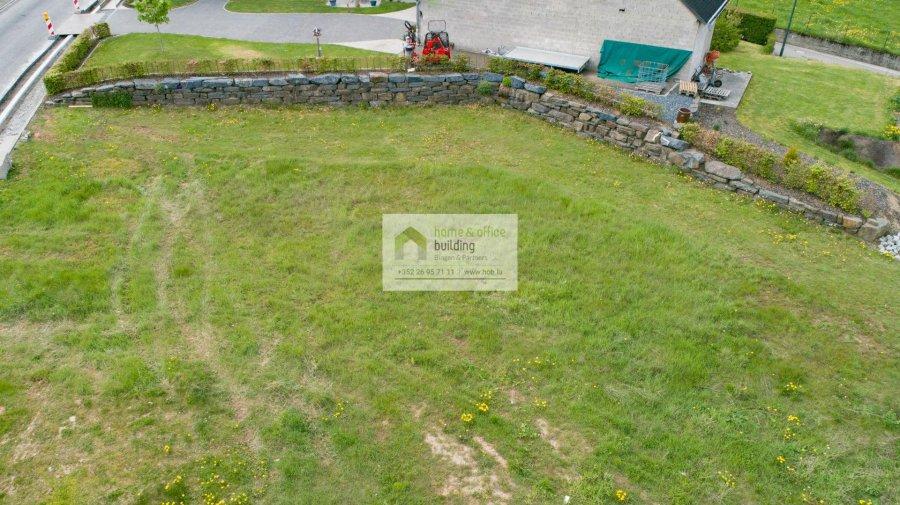 acheter terrain constructible 3 chambres 138.2 m² lieler photo 3