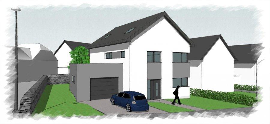 acheter terrain constructible 3 chambres 138.2 m² lieler photo 4
