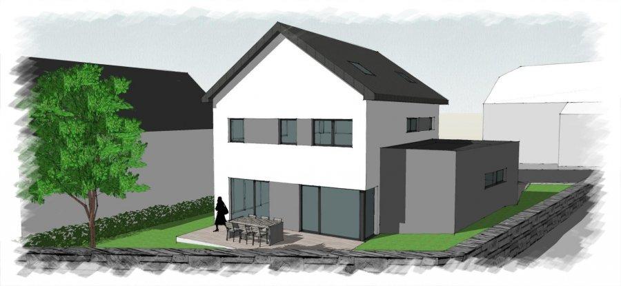 acheter terrain constructible 3 chambres 138.2 m² lieler photo 6
