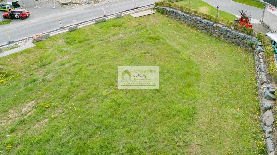 acheter terrain constructible 3 chambres 138.2 m² lieler photo 2
