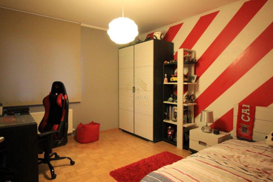 wohnung kaufen 3 schlafzimmer 102 m² schifflange foto 7