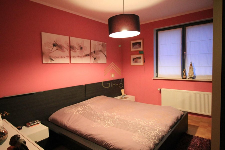 wohnung kaufen 3 schlafzimmer 102 m² schifflange foto 5