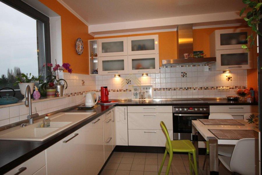 wohnung kaufen 3 schlafzimmer 102 m² schifflange foto 2