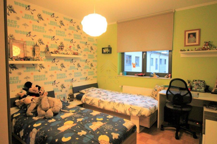 wohnung kaufen 3 schlafzimmer 102 m² schifflange foto 6