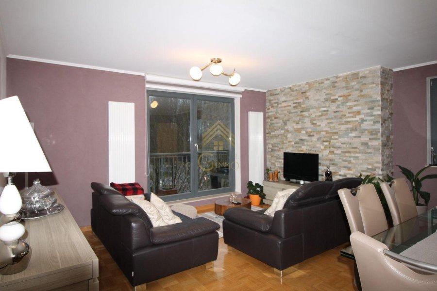 wohnung kaufen 3 schlafzimmer 102 m² schifflange foto 4