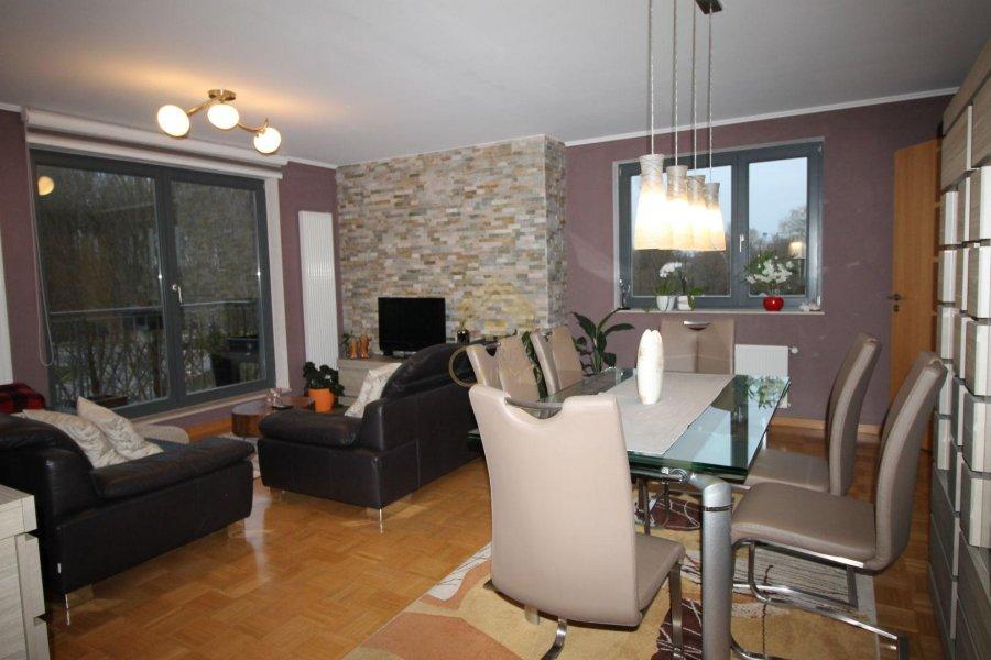 wohnung kaufen 3 schlafzimmer 102 m² schifflange foto 3
