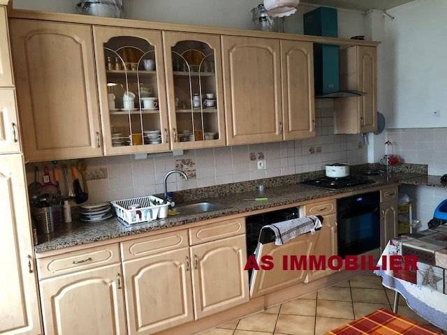 acheter maison 6 pièces 150 m² hayange photo 4