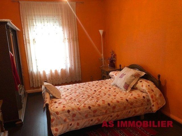 acheter maison 6 pièces 150 m² hayange photo 5