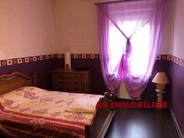 acheter maison 6 pièces 150 m² hayange photo 6