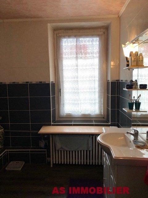 acheter maison 6 pièces 150 m² hayange photo 7