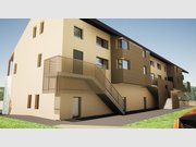 Appartement à vendre F2 à Les Forges - Réf. 1248677