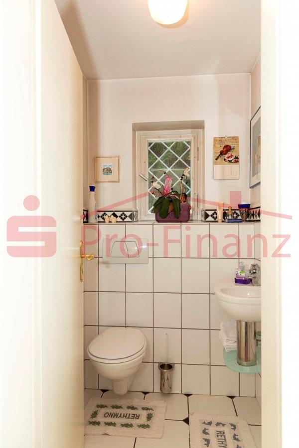 einfamilienhaus kaufen 8 zimmer 269 m² saarbrücken foto 5