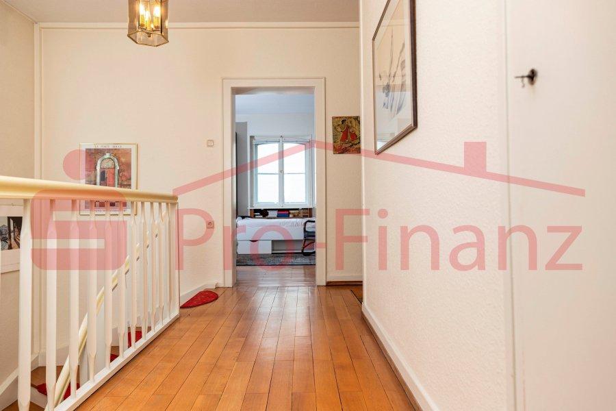 einfamilienhaus kaufen 8 zimmer 269 m² saarbrücken foto 6