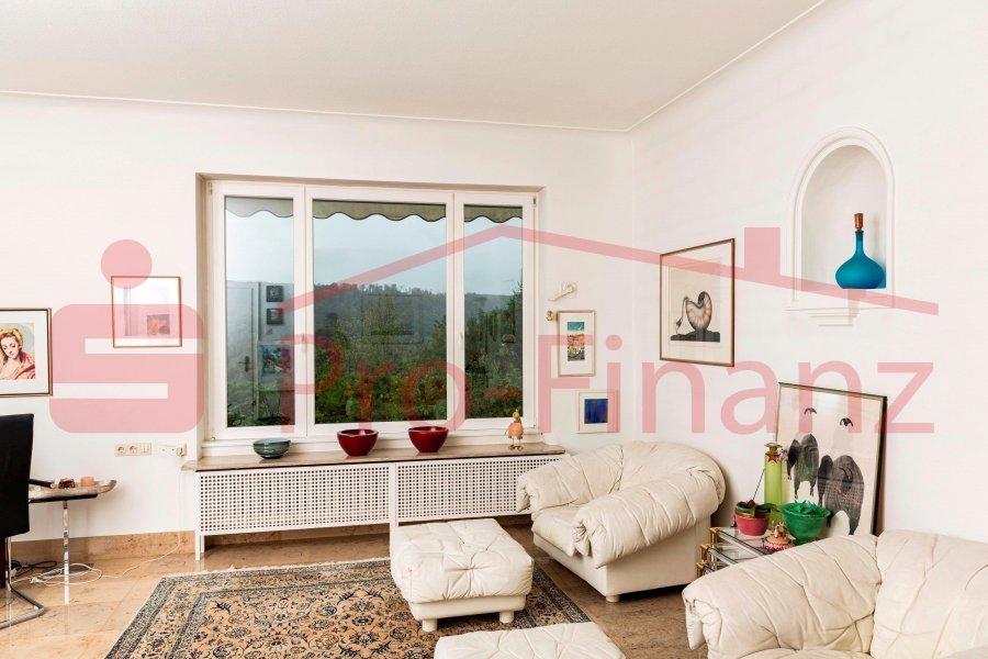 einfamilienhaus kaufen 8 zimmer 269 m² saarbrücken foto 3