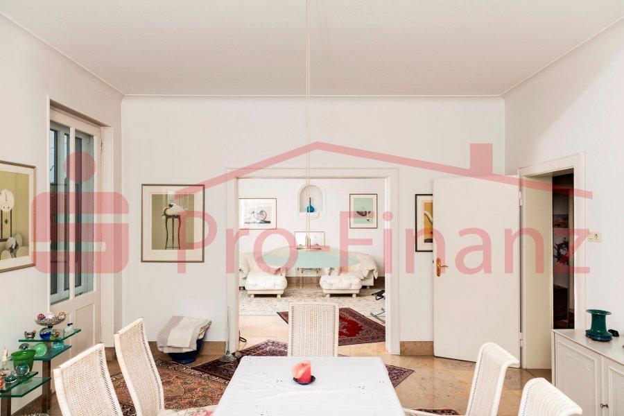 einfamilienhaus kaufen 8 zimmer 269 m² saarbrücken foto 4