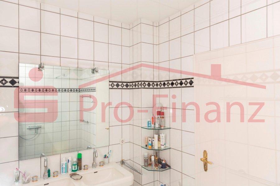 einfamilienhaus kaufen 8 zimmer 269 m² saarbrücken foto 7
