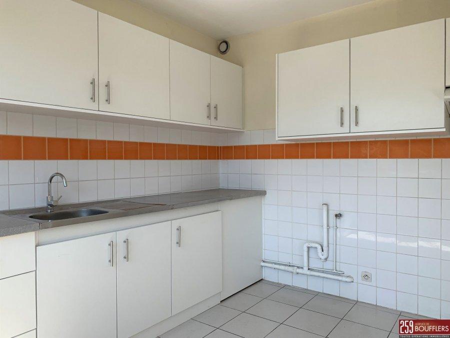 louer appartement 2 pièces 50.15 m² vandoeuvre-lès-nancy photo 3