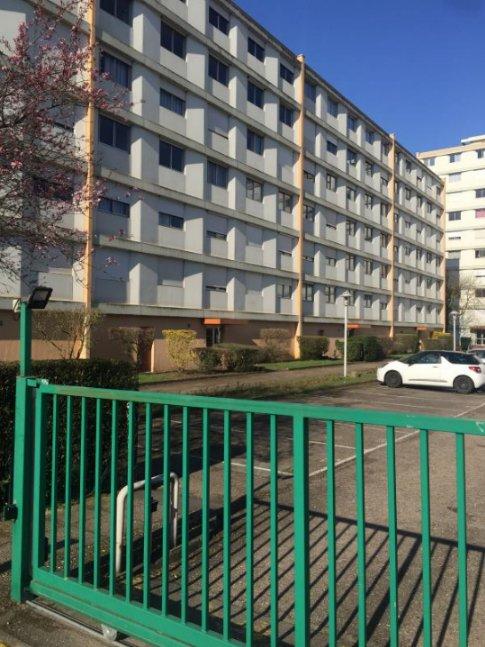 louer appartement 2 pièces 50.15 m² vandoeuvre-lès-nancy photo 6