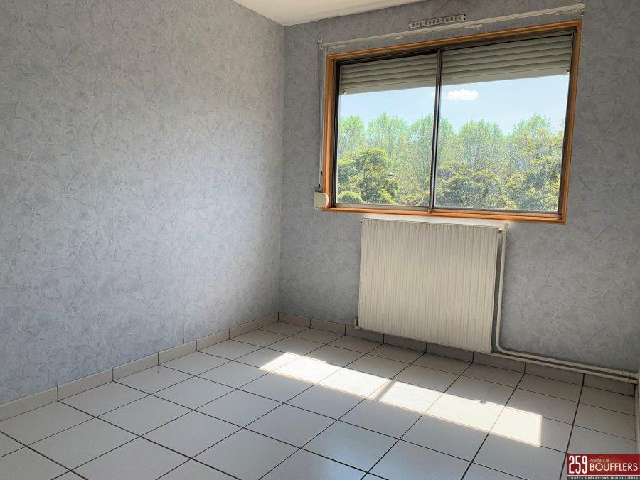 louer appartement 2 pièces 50.15 m² vandoeuvre-lès-nancy photo 5