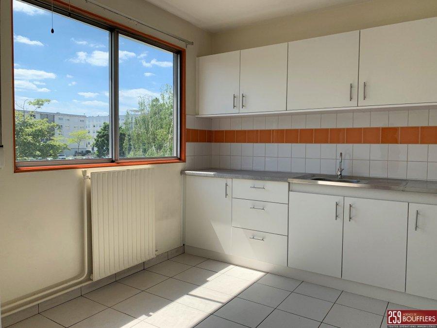 louer appartement 2 pièces 50.15 m² vandoeuvre-lès-nancy photo 2
