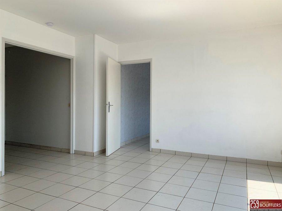 louer appartement 2 pièces 50.15 m² vandoeuvre-lès-nancy photo 4
