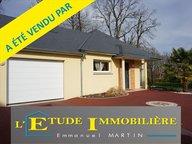 Maison à vendre F6 à Mayenne - Réf. 5057957