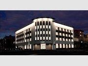 Bureau à louer à Luxembourg-Centre ville - Réf. 4996517