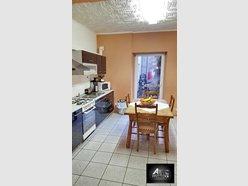 Maison mitoyenne à vendre 4 Chambres à Esch-sur-Alzette - Réf. 5000613
