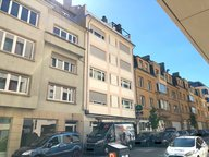 Studio for rent in Luxembourg-Gare - Ref. 6708645