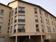 Appartement à vendre F3 à Remiremont - Réf. 5074341