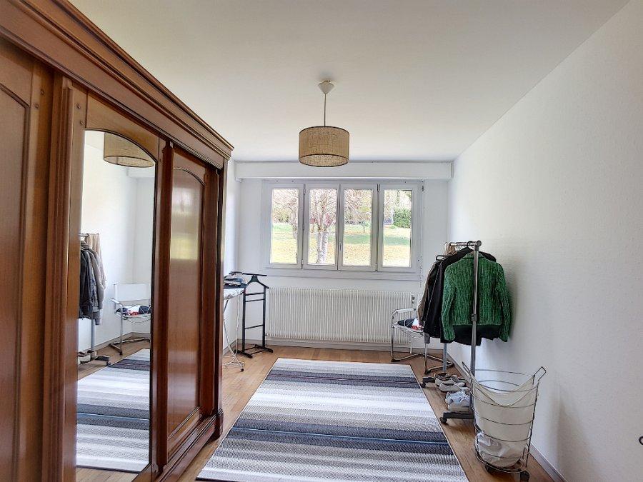 acheter maison 6 pièces 158.77 m² ligny-en-barrois photo 5