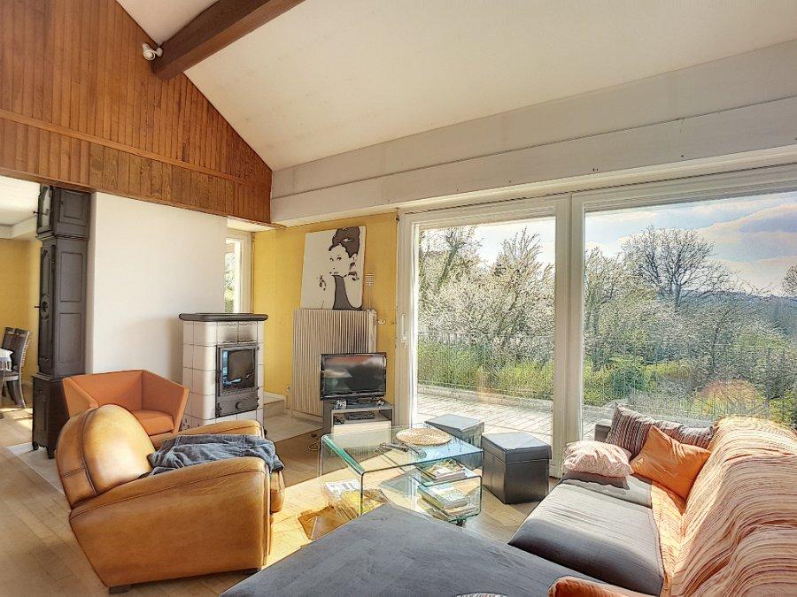 acheter maison 6 pièces 158.77 m² ligny-en-barrois photo 2
