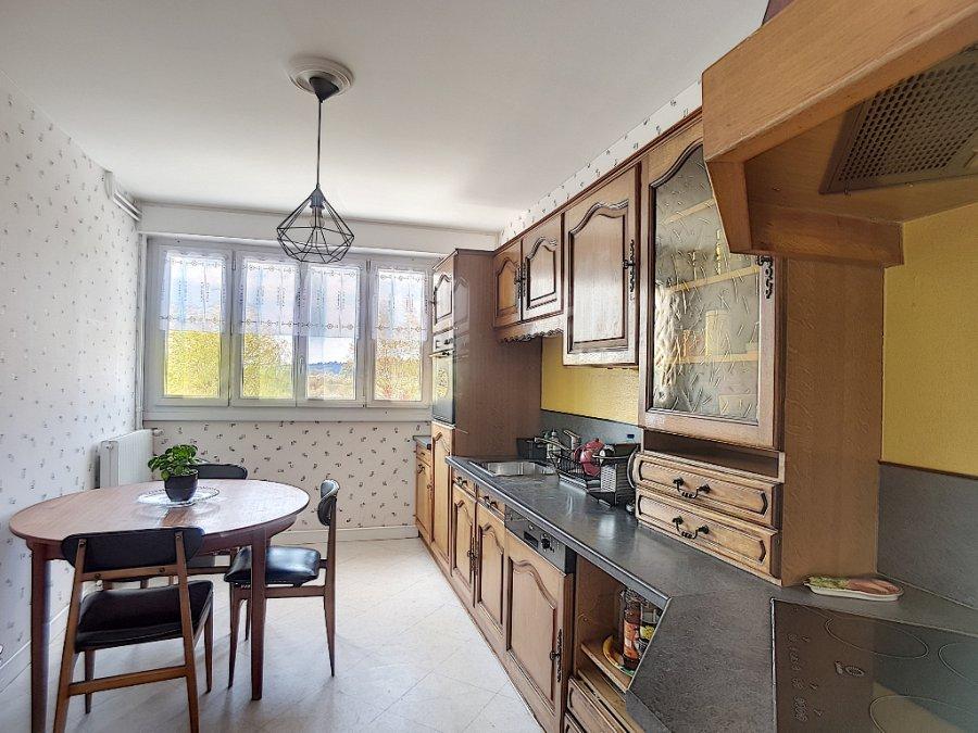 acheter maison 6 pièces 158.77 m² ligny-en-barrois photo 3