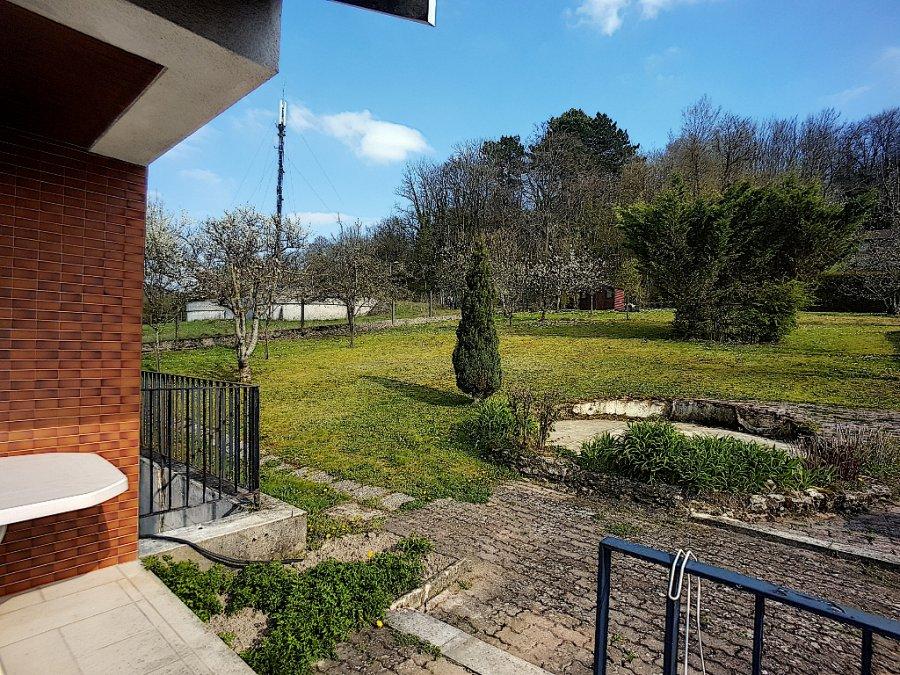 acheter maison 6 pièces 158.77 m² ligny-en-barrois photo 7