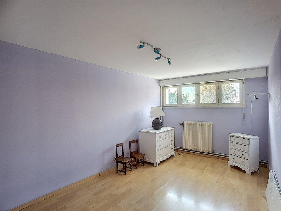 acheter maison 6 pièces 158.77 m² ligny-en-barrois photo 6