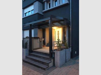 House for sale 5 bedrooms in Oberkorn - Ref. 6589861