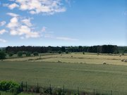 Terrain constructible à vendre à Strassen - Réf. 4623781