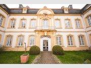 Wohnung zur Miete 5 Zimmer in Trier-Quint - Ref. 6335909