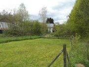Grundstück zum Kauf in Mettlach - Ref. 4894117